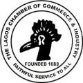 Lagos Chamber of Commerce and Industry