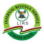 logo_lirs_gov_ng