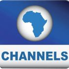 Logo Africa Channels TV