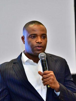 GM-Mobile-Financial-Services-MTN-Nigeria-Usoro-Usoro
