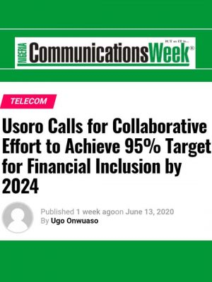 Nigeriacommunicationsweek_com_ng
