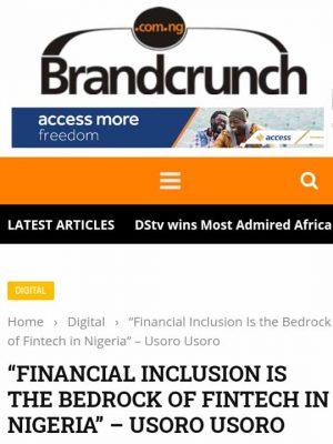 brandcrunch_com_ng