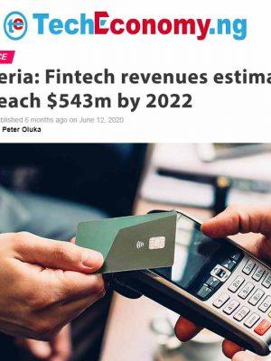 news-20-06-12-TechEconomy-ng
