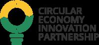 Logo CEIP - Research partner